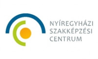 nyszc_logo